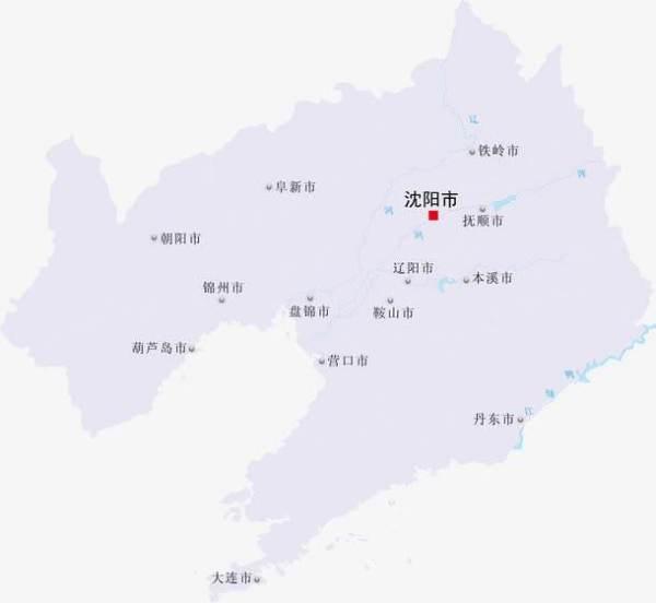 辽宁省总人口是多少_辽宁省总面积最大的城市是哪里?_百度知道
