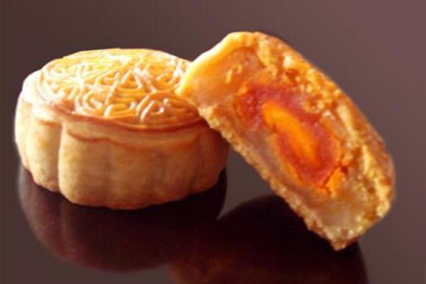 重阳节该吃什么_中秋节应该吃什么传统食物?_百度知道