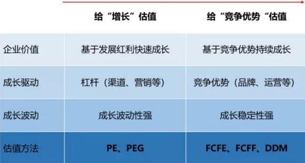 【炒股导航】炒股软件哪个最好?