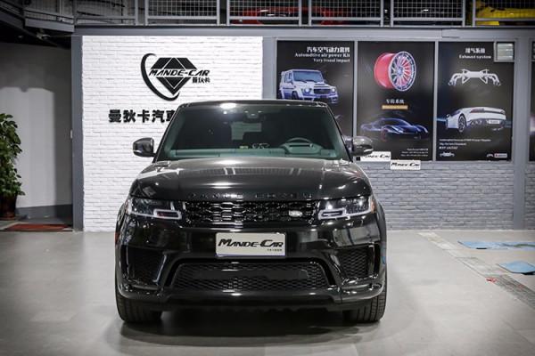 西安会议策划汽车改装在哪里改装好 行业新闻 丰雄广告第1张