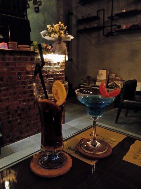 酒的名称蓝色妖姬、血腥玛丽_最好喝的鸡尾酒叫什么名字?最快让人喝醉的鸡尾酒叫什么名字 ...