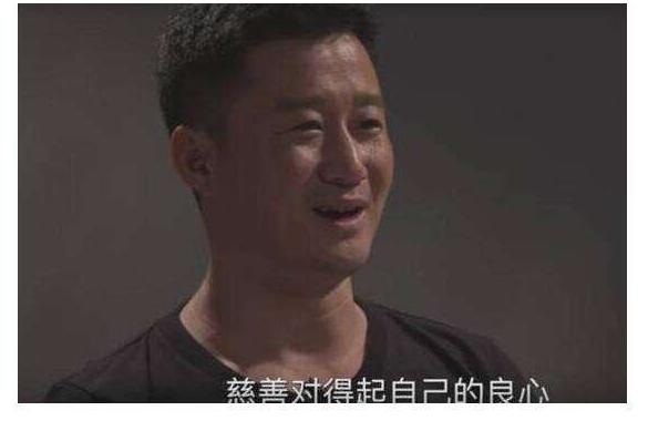 「挂机赚一小时75元」网站seo百亿互刷积分