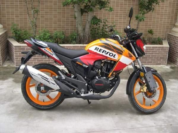 热门且保值,操控性能好的150摩托车有哪些?