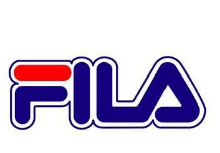 """标志像是字母""""F""""的运动服装品牌叫什么"""