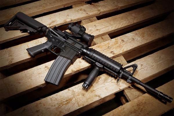 枪管一般要用铁棒钻出来,为什么不能直接铸?