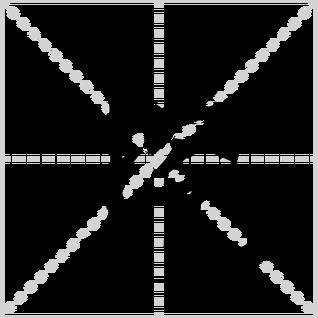 挖的笔顺:   横,竖钩,提,点,点,横撇/横钩,撇,点,横折弯钩/横斜钩