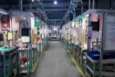 干燥设备_隧道炉隧道式自动线干燥设备烘烤箱固化机厂家