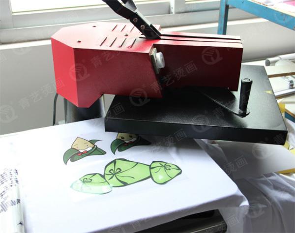 烘干固化设备_厂家供应烘干固化设备uv固化机木门地板涂装设备