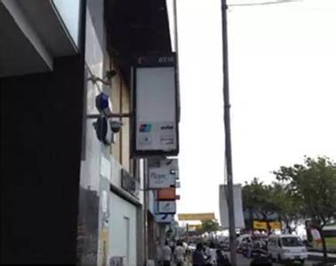 人民币和马尔代夫货币的兑率是多少?_突袭网