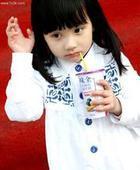 女孩网名_谁能帮我找个小女孩好听可爱的QQ网名,个性签名和头像?