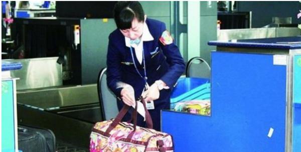 飞机托运行李超重怎么算?