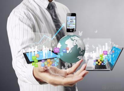 电商策划电子商务运营策划应该怎么做?