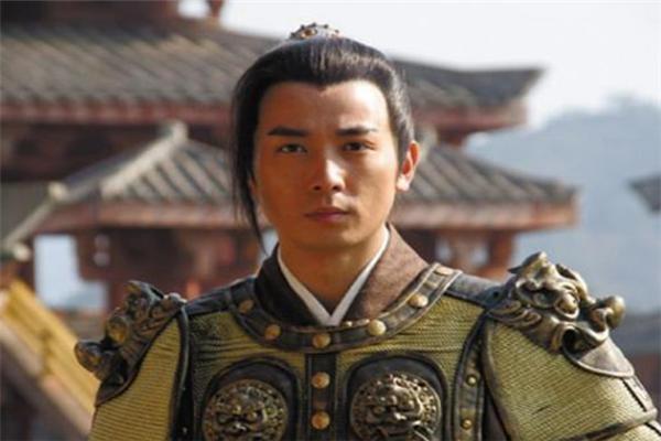 同样都是大唐的名将,薛平贵与薛仁贵之间有什么关系呢?