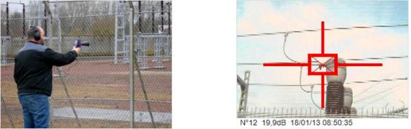 能量检测仪_紫外线能量检测仪uv焦耳计能量计测量仪uv