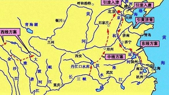 中国人口与世界人口_中国资源与人口_中国人口 资源与环境的介绍_世界人口网