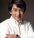 天顺娱乐:请把七八十年代比较著名的中国明星的资料及图片发来。。