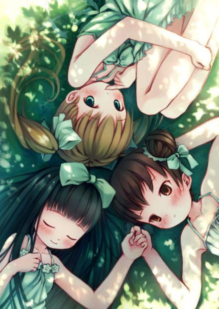 Top 25 Best Romance Anime  bestanimeorg