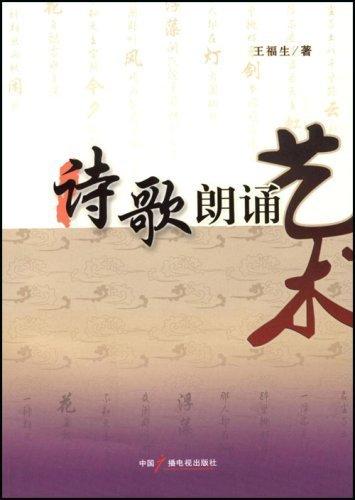 最经典的现代诗_海子的爱情诗 3篇
