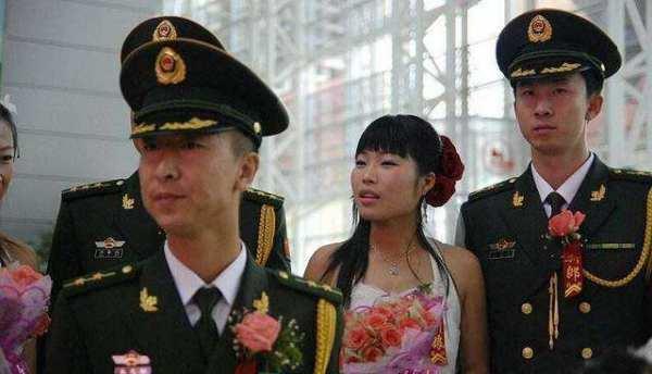 现役军人离婚程序_部队军人可以离婚吗_百度知道