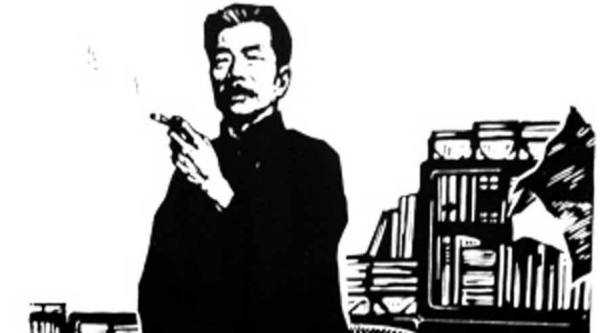 鲁迅经典诗词 鲁迅经典诗词