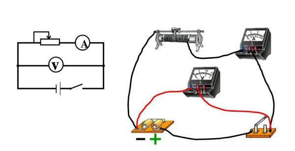 什么是责任原理_升船机是什么原理