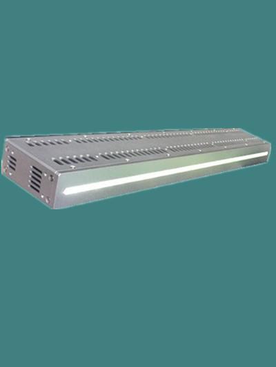 uv固化点光源_固化点光源面光源高能量低热量样机免费测试