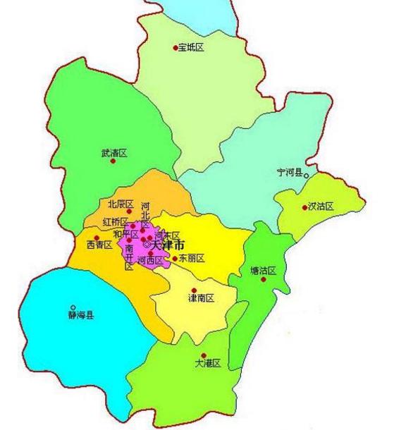 【300143】上海的区号是什么?