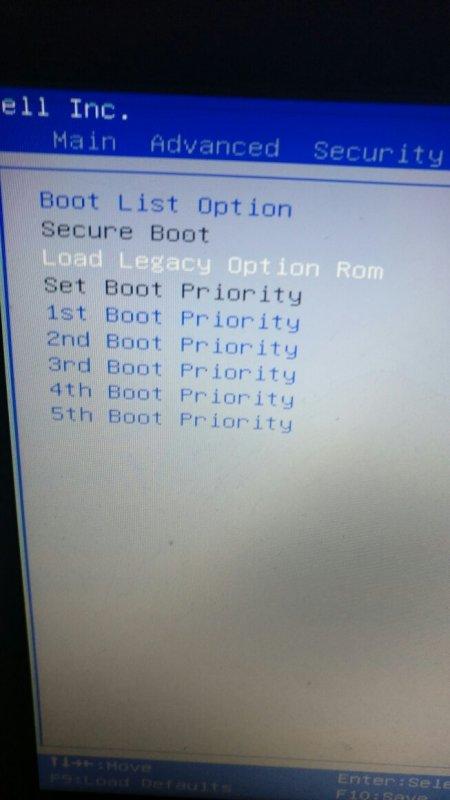 dell电脑开热点图片1