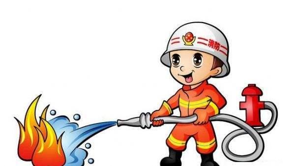 二级注册消防工程师好考吗图片