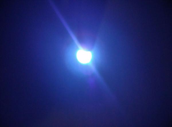 验钞紫光灯_高亮大功率紫光led灯珠紫光uvled灯珠验钞固化