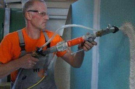 油漆滚涂设备_森人机械主营滚涂机uv光固化机玻璃专用油漆滚涂