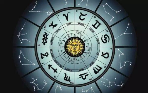 12星座的资料_12星座的守护花各是什么?_百度知道