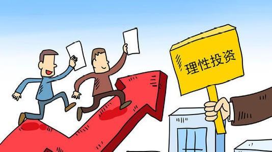 【申通快递股票】请问申通快递股票是好股吗,怎么看明细?