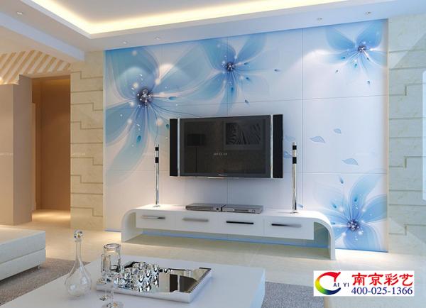 玻璃机械_供应玻璃uv涂装设备、玻璃滚涂机械、uv光固化、