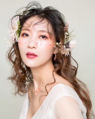 深圳化妆学校排名有人知道吗