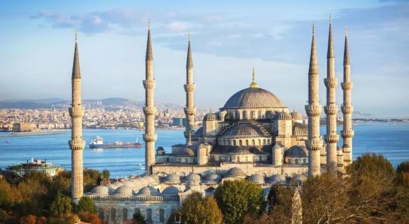 土耳其旅游局官网_办理土耳其签证都需要什么证件和手续_百度知道