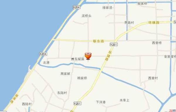 临湖镇的交通图片 25238 600x383