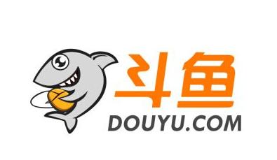 天聚娱乐:众多游戏主播为什么选择入驻斗鱼?
