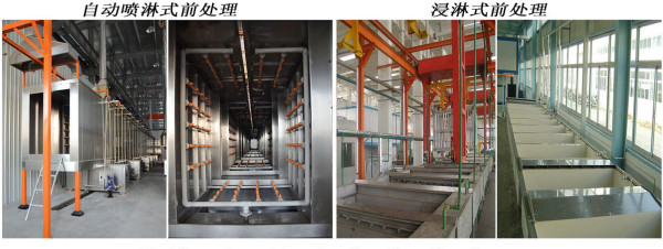 隧道烘箱_河南厂家供应红外流水线隧道炉 隧道烘箱 隧道式 安阳