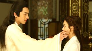 《楚乔传》:燕世子和冷公子谁更适合当恋人?