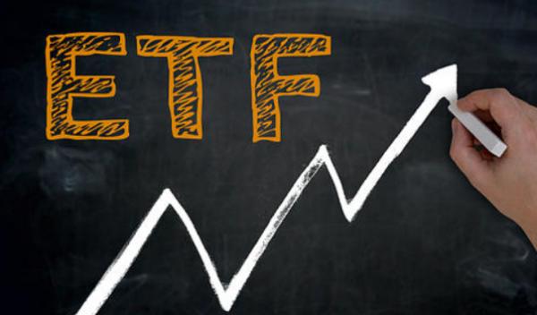 【华夏配资网】想问一下,华夏全球股票的基金明年还有的涨吗?