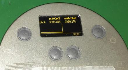 紫外线uv光固化灯_厂家直销uv固化机用灯管紫外线uv光固化灯晒版灯