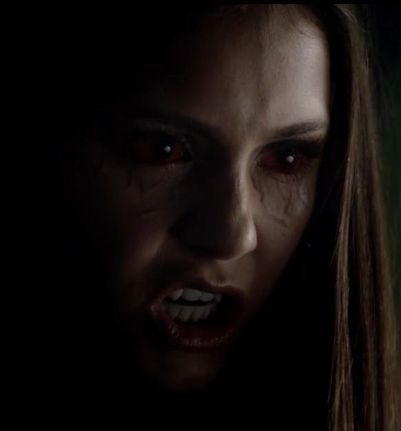 吸血鬼日记第四季07_吸血鬼日记第四季艾琳娜_百度知道