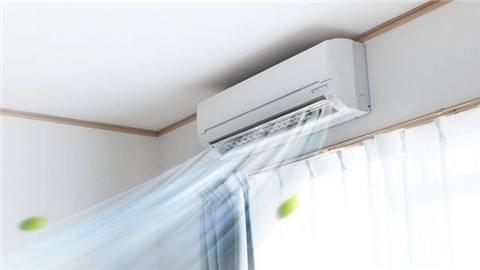 热风循环烘箱_厂家直销烘箱电热烘箱大型工业鼓风热风循环