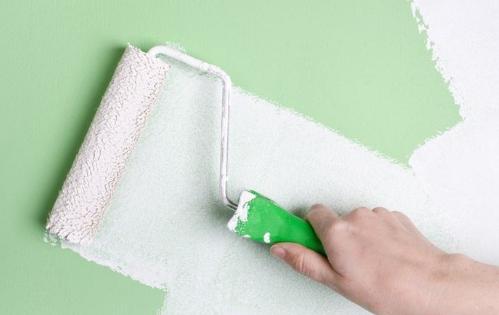板材uv辊涂机_直销板材uv辊涂机涂布机淋涂固化机全自动漆涂