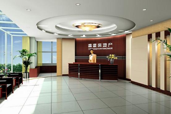 中捷保险经纪公司logo-平面-标志-品牌设计郭信军 - 原创作品 - 站酷 (ZCOOL)