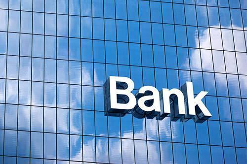 澳门的银行开户需要什么条件?
