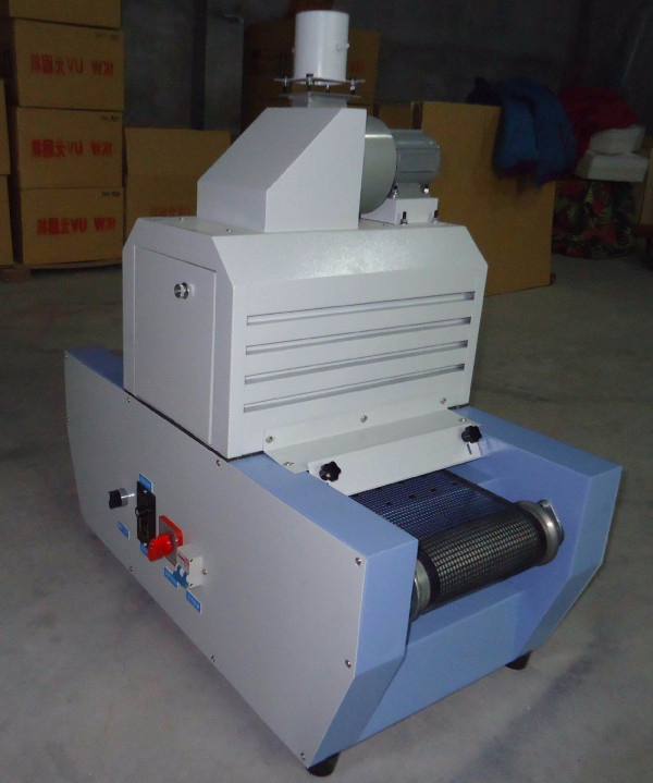 大型uv固化机_大型uv固化机uv光固机uv烘干炉uv隧道