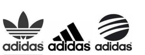 特步服装_运动服装品牌标志有哪些?_百度知道