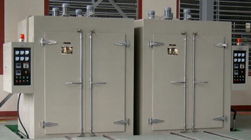 热风循环烘箱_全不锈钢精密干燥箱热风循环烘箱精密工业实验电热